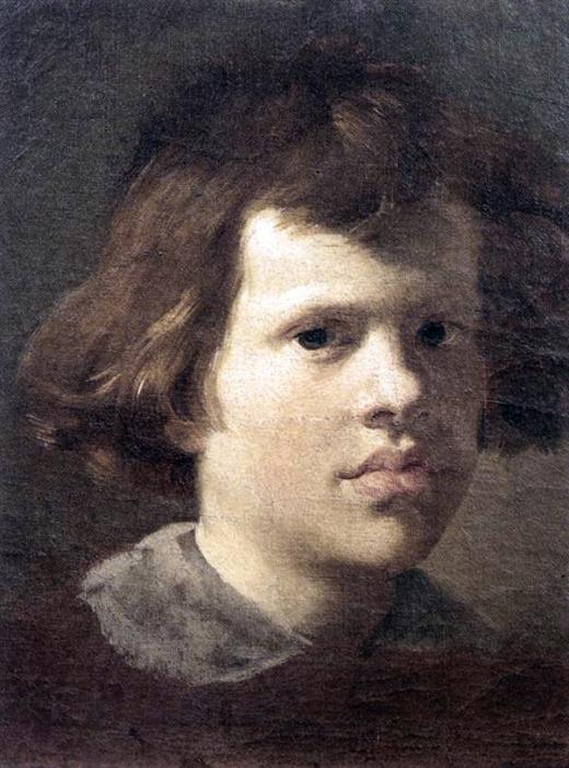 Giovanni Lorenzo Bernini - Page 2 C44822d32ff3e4d3502beb64dc1dbd85_L